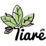 tiarè logo