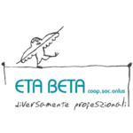 eta beta logo