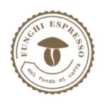 funghi espresso logo