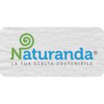 logo naturanda