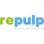 repulp logo